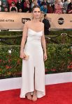 Celebrities Wonder 60888321_sag-awards_Amanda Peet.jpg