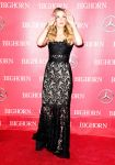 Celebrities Wonder 62966865_palm springs awards_Amber Heard 1.jpg