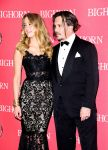 Celebrities Wonder 65081676_palm springs awards_Amber Heard 2.jpg