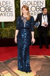 Celebrities Wonder 65918419_golden-globe-red-carpet_Bryce Dallas Howard.jpg