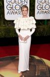 Celebrities Wonder 67532223_golden-globe-red-carpet_Jane Fonda.jpg
