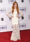 Celebrities Wonder 71827310_peoples choice awards_Katherine McNamara.jpg