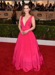 Celebrities Wonder 71896784_sag-awards_Emilia Clarke.jpg