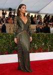 Celebrities Wonder 75535351_sag-awards_Eva Longoria.jpg