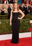 Celebrities Wonder 85243033_sag-awards_Amy Poehler.jpg