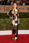 Celebrities Wonder 89846492_sag-awards_Alicia Vikander.jpg
