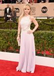 Celebrities Wonder 98806921_sag-awards_Christina Ricci.jpg