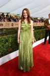 Celebrities Wonder 99466565_sag-awards_Julianne Moore.jpg