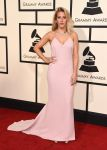 Celebrities Wonder 10899043_grammy-2016_Ellie Goulding.jpg