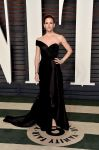 Celebrities Wonder 22564400_vanity-fair-oscar-party_Jennifer Garner.jpg