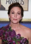 Celebrities Wonder 24268742_wga-awards_Diane Lane 3.jpg