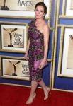 Celebrities Wonder 38965345_wga-awards_Diane Lane 2.jpg
