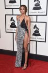 Celebrities Wonder 5140949_grammy-2016_Ciara.jpg
