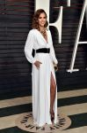 Celebrities Wonder 54568083_vanity-fair-oscar-party_Jessica Alba.jpg
