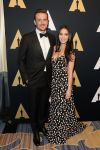 Celebrities Wonder 59372954_olivia-munn-ampas_2.jpg