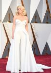 Celebrities Wonder 64873877_oscars-2016_Lady Gaga.jpg