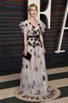 Celebrities Wonder 85452343_vanity-fair-oscar-party_Emma Roberts.jpg