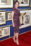 Celebrities Wonder 91779743_wga-awards_Diane Lane 1.jpg