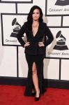 Celebrities Wonder 9383791_grammy-2016_Demi Lovato.jpg