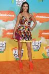 Celebrities Wonder 86258381_kids-choice_Courtney Sixx.jpg