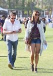 Celebrities Wonder 14906065_coachella_Cindy Crawford.jpg