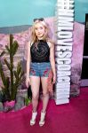 Celebrities Wonder 16725441_coachella_Peyton Roi List.jpg