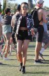 Celebrities Wonder 54777367_coachella_Lea Michele.jpg