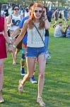 Celebrities Wonder 59827358_coachella_Emma Roberts.jpg