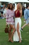 Celebrities Wonder 67135211_coachella_Kimberley Garner.jpg