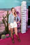 Celebrities Wonder 67233557_coachella_Ashley Greene.jpg
