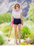 Celebrities Wonder 68895176_coachella_Rachel McCord.jpg