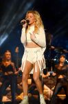 Celebrities Wonder 74155522_coachella_Ellie Goulding.jpg