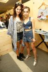 Celebrities Wonder 96462621_coachella_Camilla Belle.jpg