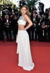 Celebrities Wonder 1051070_cannes_Adele-Exarchopoulos.jpg