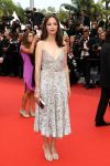 Celebrities Wonder 12339835_cannes_Berenice Bejo.jpg