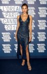 Celebrities Wonder 22209078_cannes_Irina_Shayk.jpg