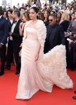 Celebrities Wonder 25079274_cannes_Sonam Kapoor.jpg