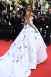 Celebrities Wonder 25522670_cannes_Jourdan-Dunn.jpg