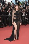 Celebrities Wonder 29482125_cannes_Laetitia-Casta.jpg
