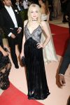 Celebrities Wonder 30103846_met-gala-2016_Dakota Fanning.jpg