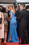 Celebrities Wonder 31887909_cannes_Blake 2.jpg
