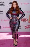 Celebrities Wonder 33032097_billboard-music-awards_Meghan Trainor.JPG