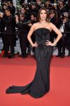 Celebrities Wonder 39315746_cannes_Eva Longoria.jpg
