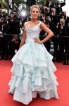 Celebrities Wonder 42120450_cannes_blake.jpg