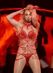 Celebrities Wonder 43680579_billboard-music-awards_Britney Spears 2.jpg