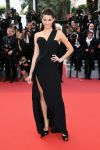 Celebrities Wonder 45886142_cannes_Isabeli-Fontana.jpg