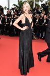 Celebrities Wonder 46038854_cannes_Lily Donaldson.jpg