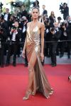 Celebrities Wonder 46100954_cannes_Isabel-Goulart.jpg