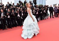 Celebrities Wonder 47570738_cannes_blake 3.jpg