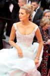 Celebrities Wonder 50335300_cannes_blake 2.jpg